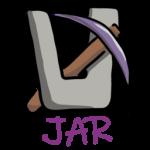 Launcher .jar